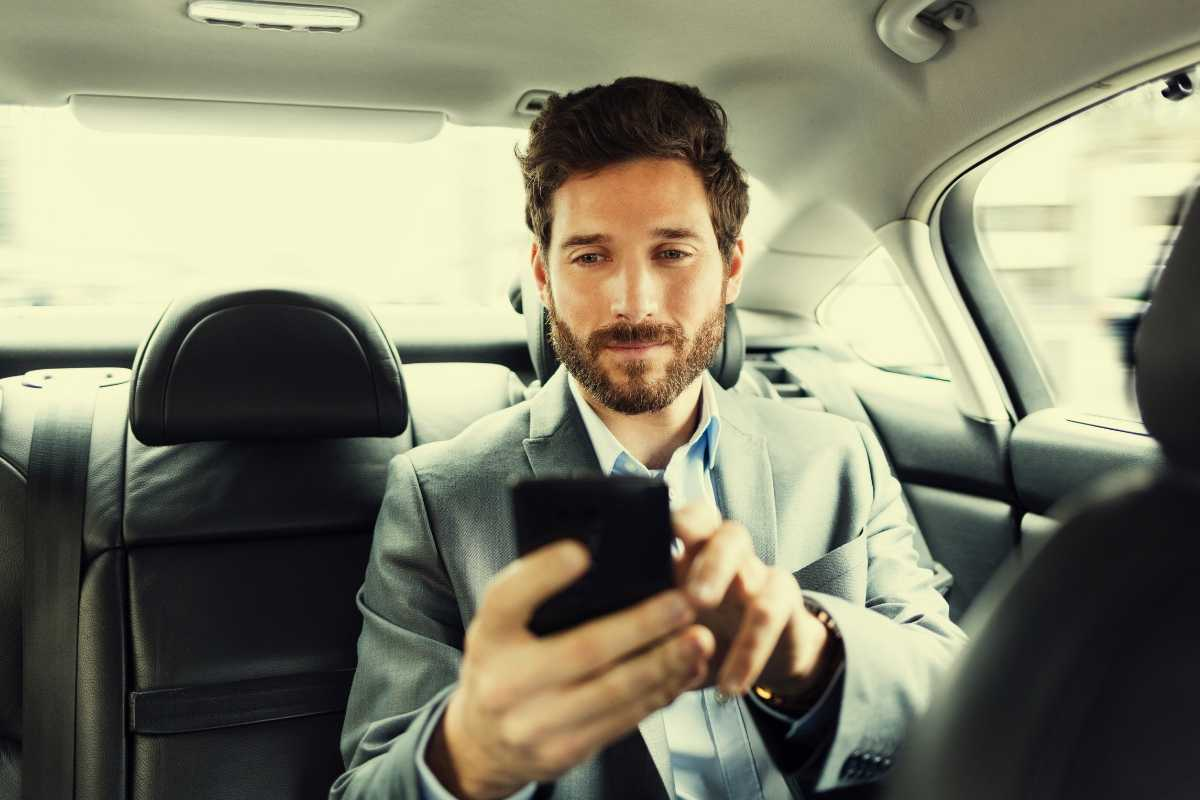 tips experto telefonia movil whatsapp