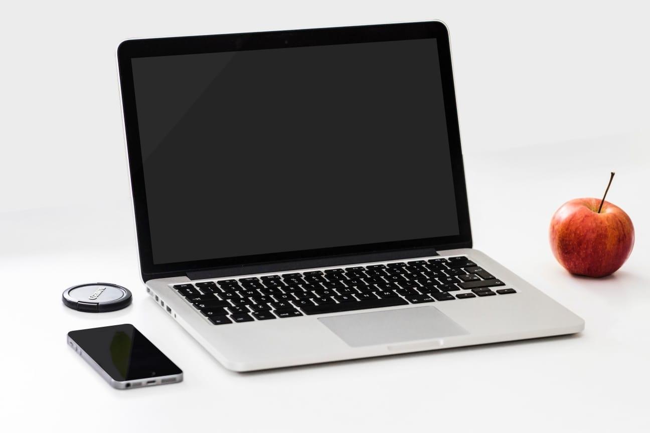 ¿Tu MacBook va lento? Actualización de hardware para dar una nueva vida a tu portátil