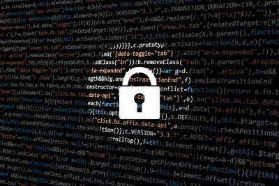 Malware, el enemigo del lado oscuro